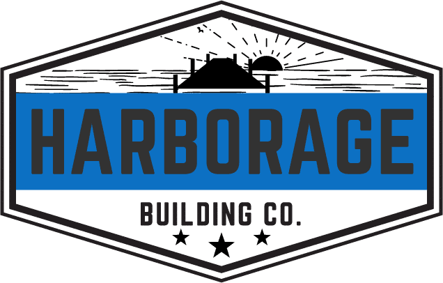 Harborage Building Co.